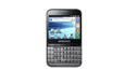 Coques Samsung Galaxy PRO