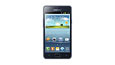 Coques Samsung Galaxy S2 PLUS