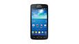 Coques Samsung Galaxy S3 SLIM