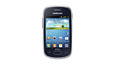 Coques Samsung Galaxy STAR