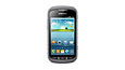 Coques Samsung Galaxy XCOVER 2