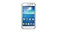 Coques Samsung Galaxy Grand Neo