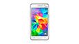 Coques Samsung Galaxy Grand Prime