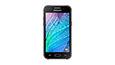 Coques Samsung Galaxy J1
