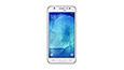Coques Samsung Galaxy J5