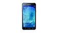 Coques Samsung Galaxy J7