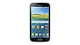 Coques Samsung Galaxy K Zoom