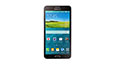 Coques Samsung Galaxy MEGA 2