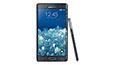 Coques Samsung Galaxy NOTE EDGE