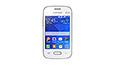 Coques Samsung Galaxy Pocket 2