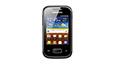 Coques Samsung Galaxy Pocket Plus