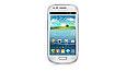 Coques Samsung Galaxy S3 MINI