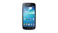 Coques Samsung Galaxy S4 MINI