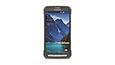 Coques Samsung Galaxy S5 ACTIV