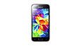 Coques Samsung Galaxy S5 Mini