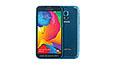 Coques Samsung Galaxy S5 SPORT