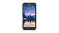 Coques Samsung Galaxy S6 ACTIV