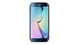 Coques Samsung Galaxy S6 EDGE +