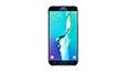 Coques Samsung Galaxy S6 EDGE