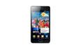 Coques Samsung Galaxy S2