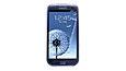 Coques Samsung Galaxy S3