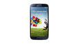 Coques Samsung Galaxy S4