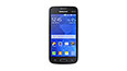 Coques Samsung Galaxy STAR 2 PLUS