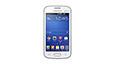Coques Samsung Galaxy STAR PRO
