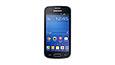 Coques Samsung Galaxy TREND LITE