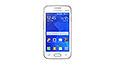 Coques Samsung Galaxy V