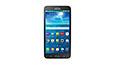 Coques Samsung Galaxy W