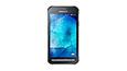 Coques Samsung Galaxy X COVER 3