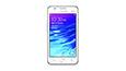 Coques Samsung Galaxy Z1