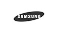 Achetez votre Coque Samsung