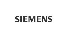 Siemens Coques