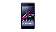 Coques Sony Xperia E1