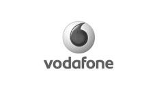 Vodafone Coques
