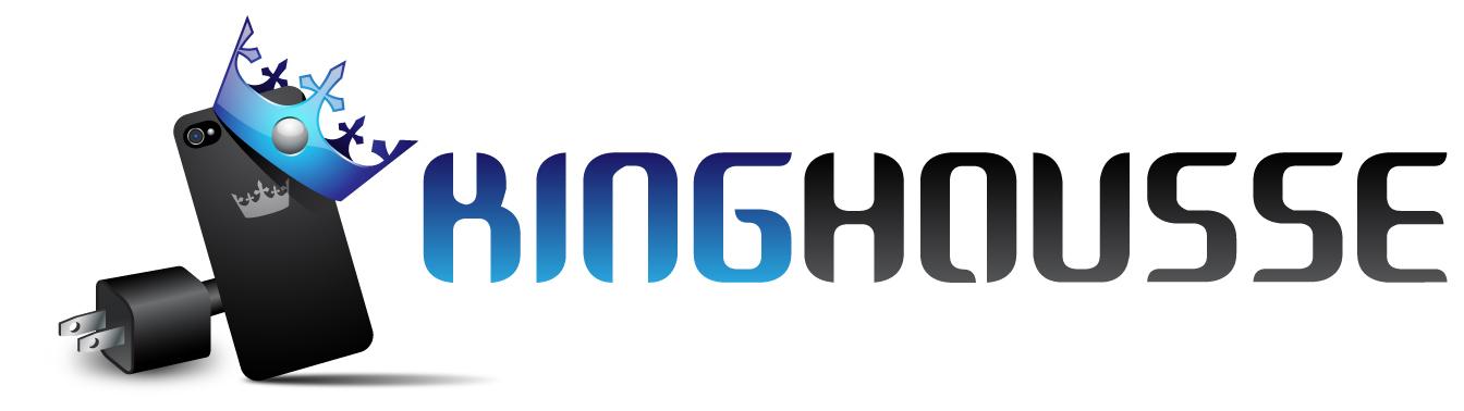 KingHousse specialiste de la coque iPhone