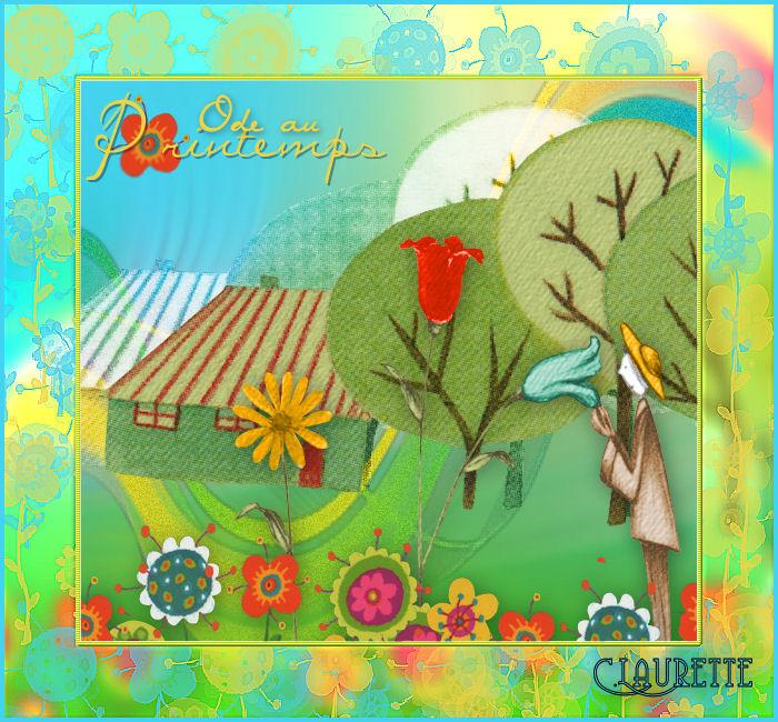 Ode de Printemps(PSP) Ode_de_chez_Ginette_