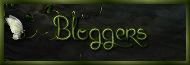 Bbloggers.jpg