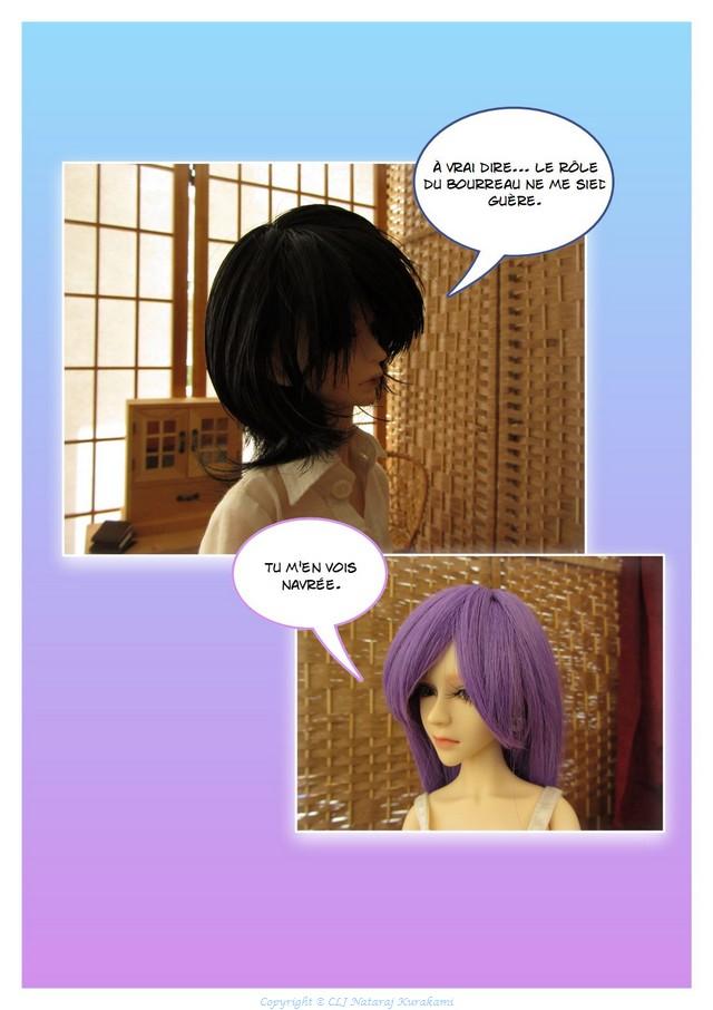 [A BJD Tale] Première partie. - Page 62 572d7e7dafe17dee10a0