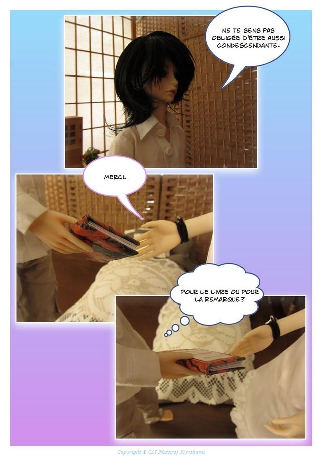 [A BJD Tale] Première partie. - Page 62 027e45101399d075ee89