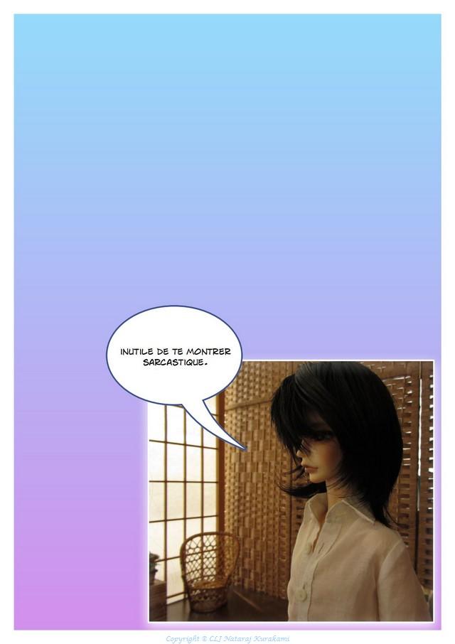 [A BJD Tale] Première partie. - Page 62 F45f11dfc7d500751513