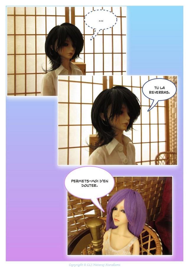[A BJD Tale] Première partie. - Page 62 Cddafd7f0bc8a2d0e8cd