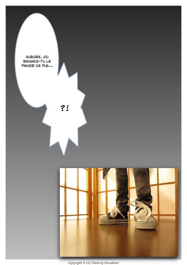 [A BJD Tale] At last... I've found you du 03/08/15 p.8 C56378d7f33f8369d991