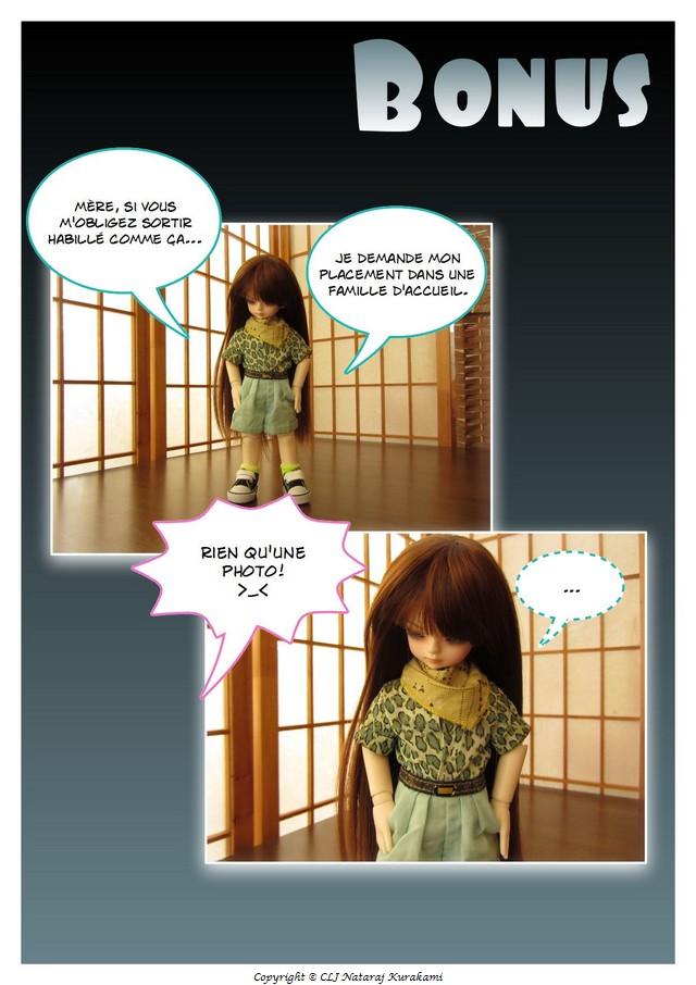 [A BJD Tale] At last... I've found you du 03/08/15 p.8 - Page 2 32e57ed3222ee3275439