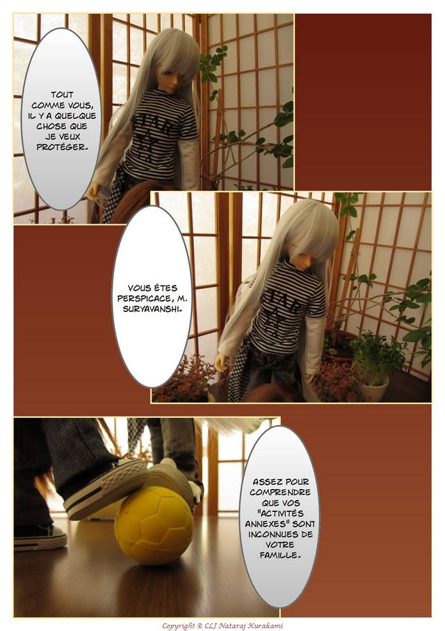 [A BJD Tale] At last... I've found you du 03/08/15 p.8 - Page 2 59edb8b8ebbfe03a08f5