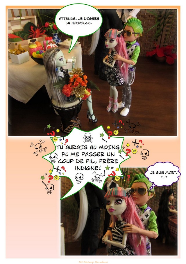 [A BJD Tale] At last... I've found you du 03/08/15 p.8 - Page 5 67b63a0dbe5595e64bfe