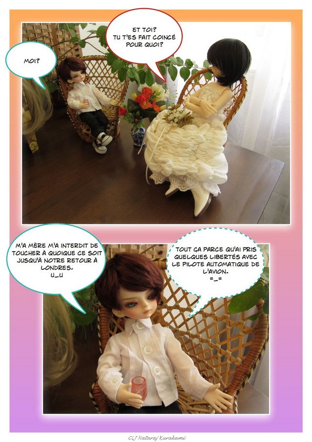 [A BJD Tale] At last... I've found you du 03/08/15 p.8 - Page 5 8187aab1655d7a738dba