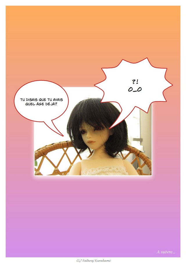 [A BJD Tale] At last... I've found you du 03/08/15 p.8 - Page 5 Da4ae1737bfd14cdebf2